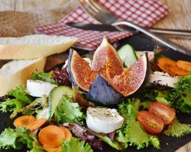 Kochen zuhause: Zehn Tipps für angehende Hobby-Köchinnen im heimischen Restaurant