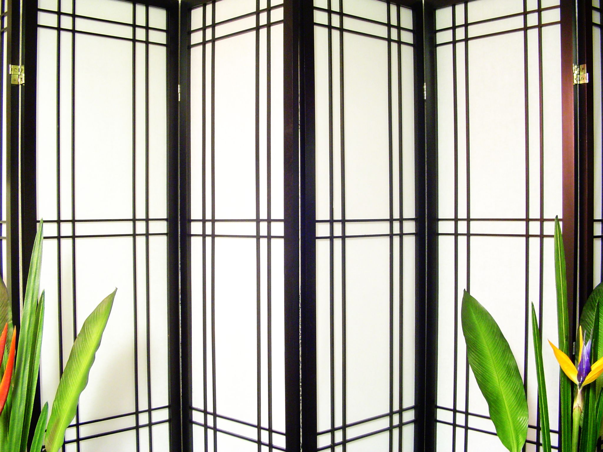 wohnkultur traditionell japanisch. Black Bedroom Furniture Sets. Home Design Ideas