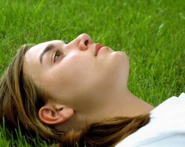 5 ultimative Make-up-Tipps für heiße Tage