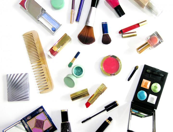 Das sind die Make-up Trends im Herbst und Winter