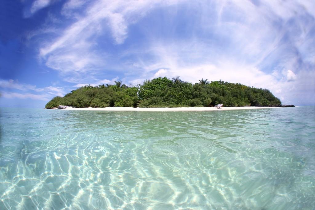 Maledivenreise, Urlaub auf den Malediven, Malediven tauchen, Malediven Flitterwochen