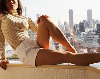Intimpflege: 10 Tipps für eine gesunde Intimzone