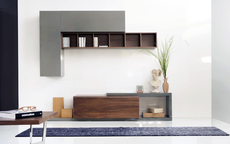 Der Bauhaus Stil Im Wohnbereich Farben Mobel Und Accessoires