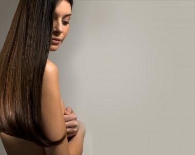 Kleine Tipps für die Haarverlängerung