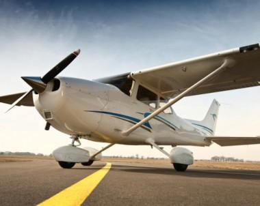 Privatpilotin werden – So machen Sie Ihren Traum vom Fliegen wahr