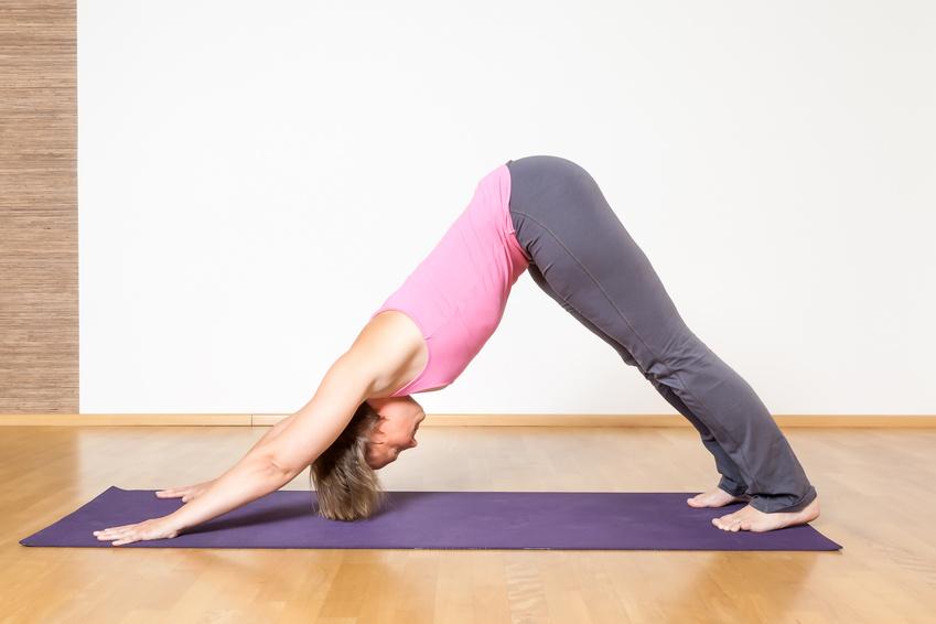 Yoga für Anfänger – Darum sollten Sie nur bei einem echten Profi trainieren